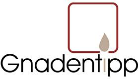 Gnadentipp-Logo